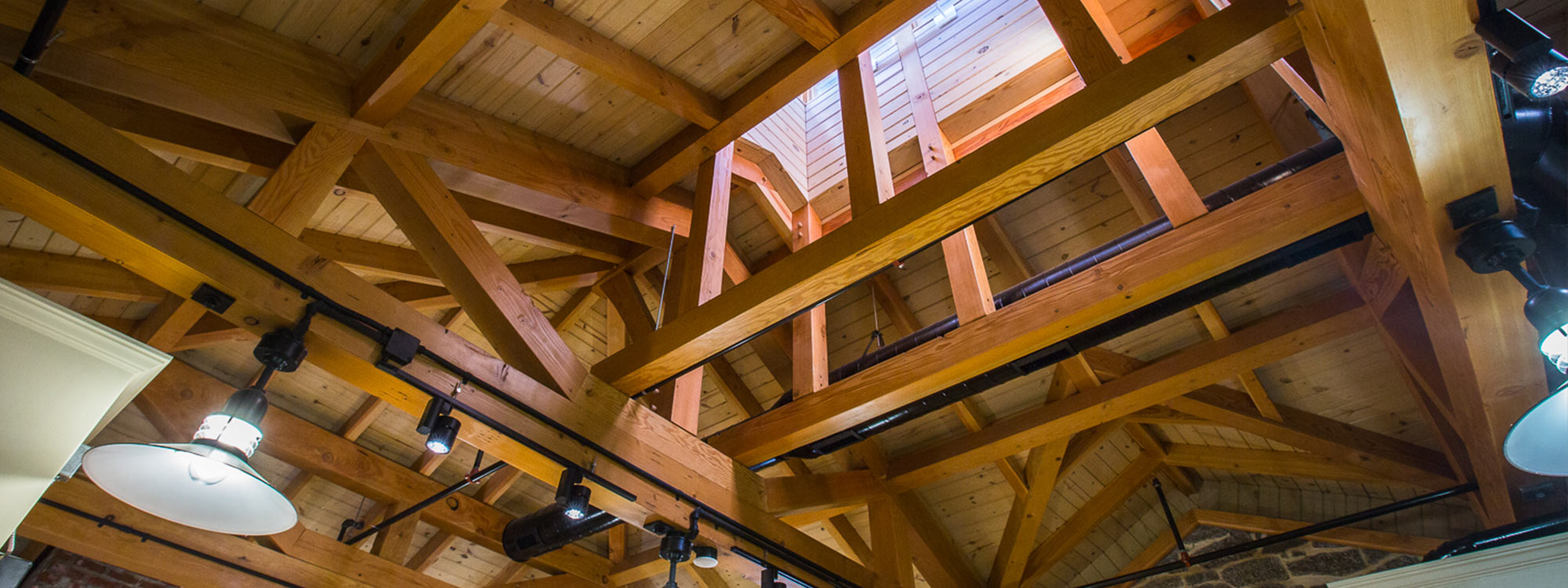 Swell Faqs Mid Atlantic Timberframes Home Interior And Landscaping Eliaenasavecom